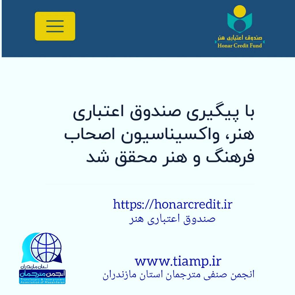 IMG_20210823_223044_686